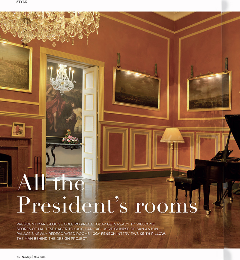 The Sunday Times - 