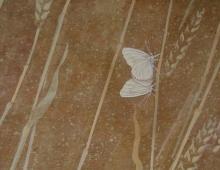Wheat-ceiling-Abcoude-Slider-Peter-Korver-Amsterdam940