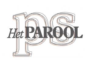 Het Parool PS
